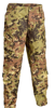 Vegetato Italiano