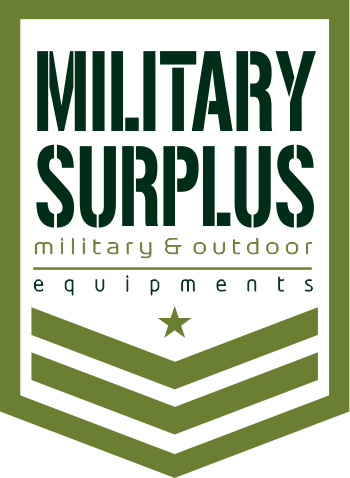 Geanta NL - Surplus Militar  9fc83416b
