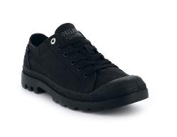 Chaussures De Sport Lage Pallabush Palladium Mono TjwvkC9h