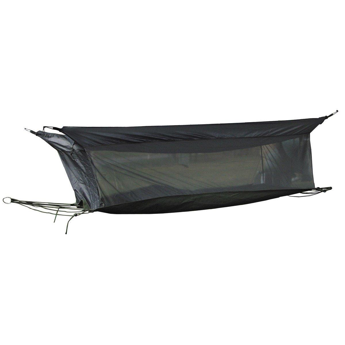 army hammock   jungle   w mosquito   od green     army hammock   jungle   w mosquito   od green   trekking      rh   militarysurplus ro