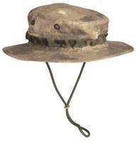 US 3 Colour Desert R S GI BOONIE HAT 3 Colour Desert  ce179cf2e3dd