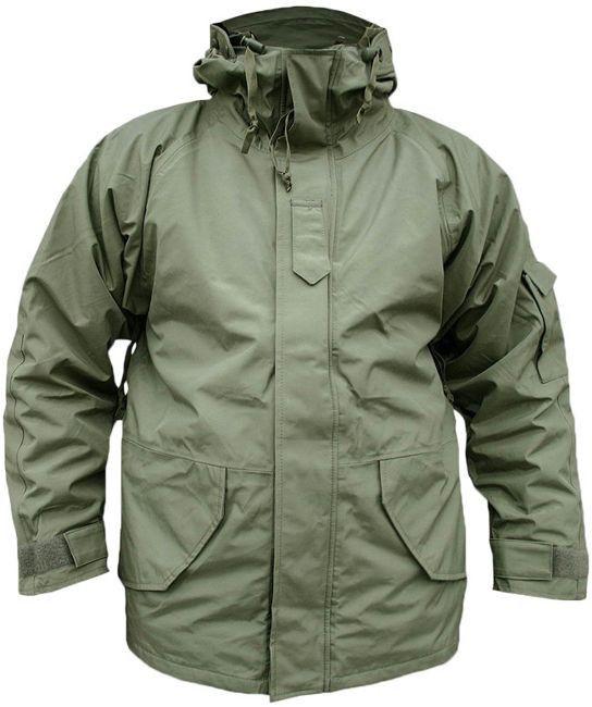 0deae5998e Kabát nedves időre, kivehető gyapjú béléssel, OD OD | Ruházat ...