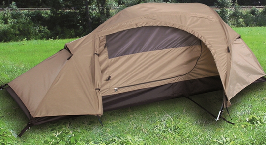 COYOTE 1-MAN TENT u2032RECOMu2032 | Trekking \ Tents \ 4 seasons Outdoor Survival \ Tents militarysurplus.eu & COYOTE 1-MAN TENT u2032RECOMu2032 | Trekking \ Tents \ 4 seasons Outdoor ...