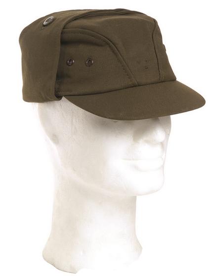 c78356caa54 Field Caps