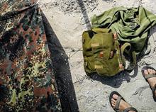 Camasa camuflaj digital - ACU - US Army - Surplus militar - Second ... 89eeea6ce