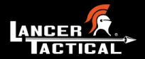 Lancer tactical