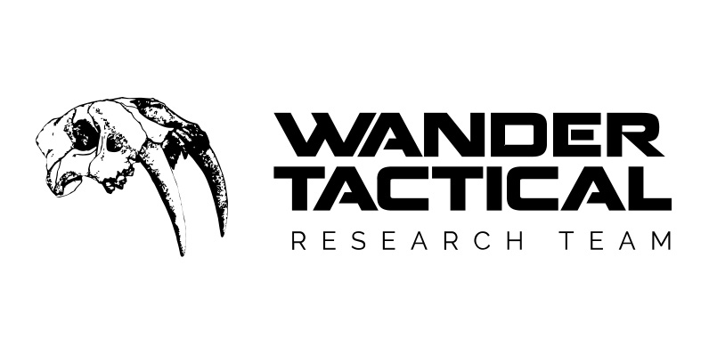 Wander Tactical