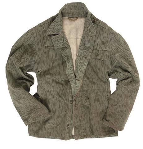 M60 jackets