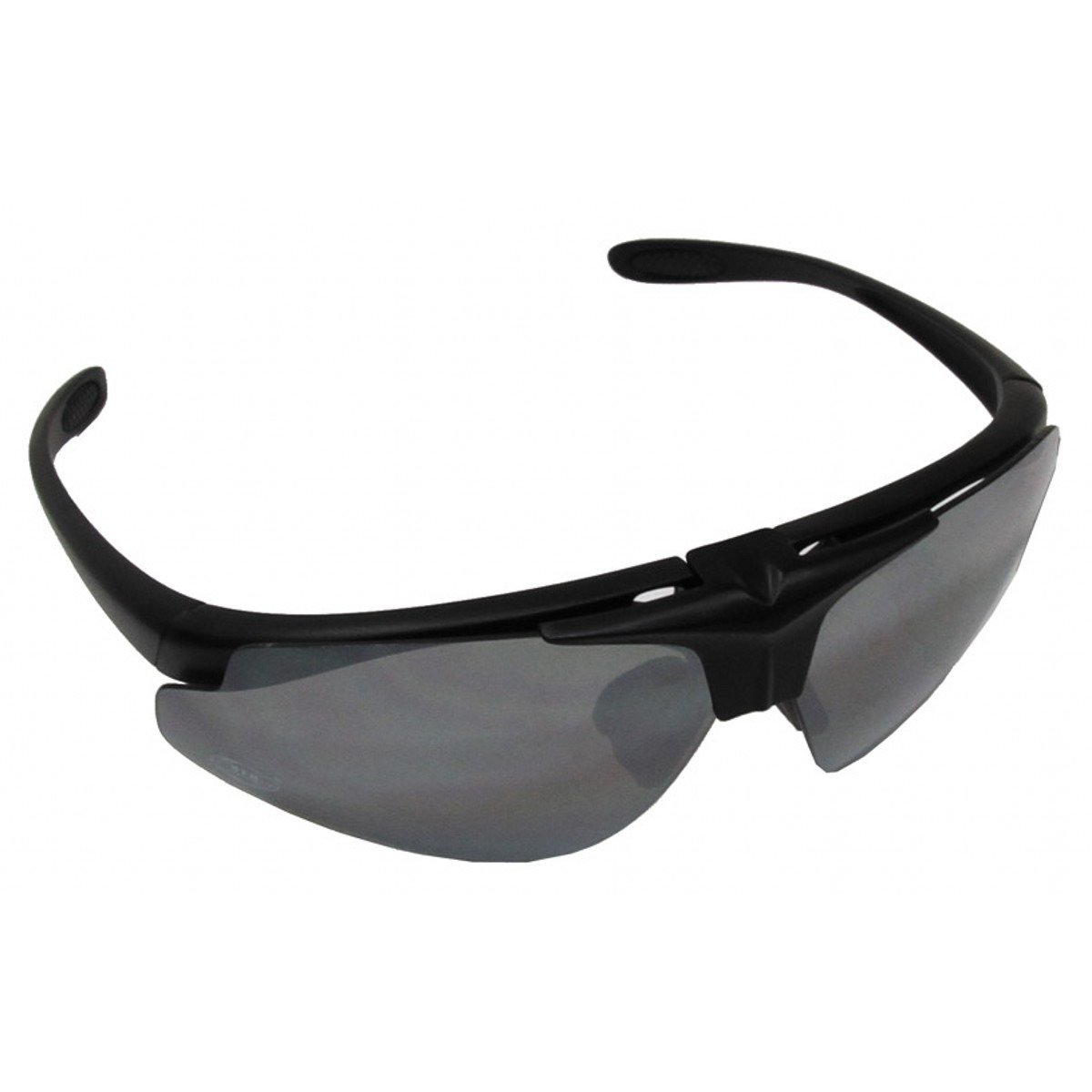 a572bad847a ... Army Sports Goggles