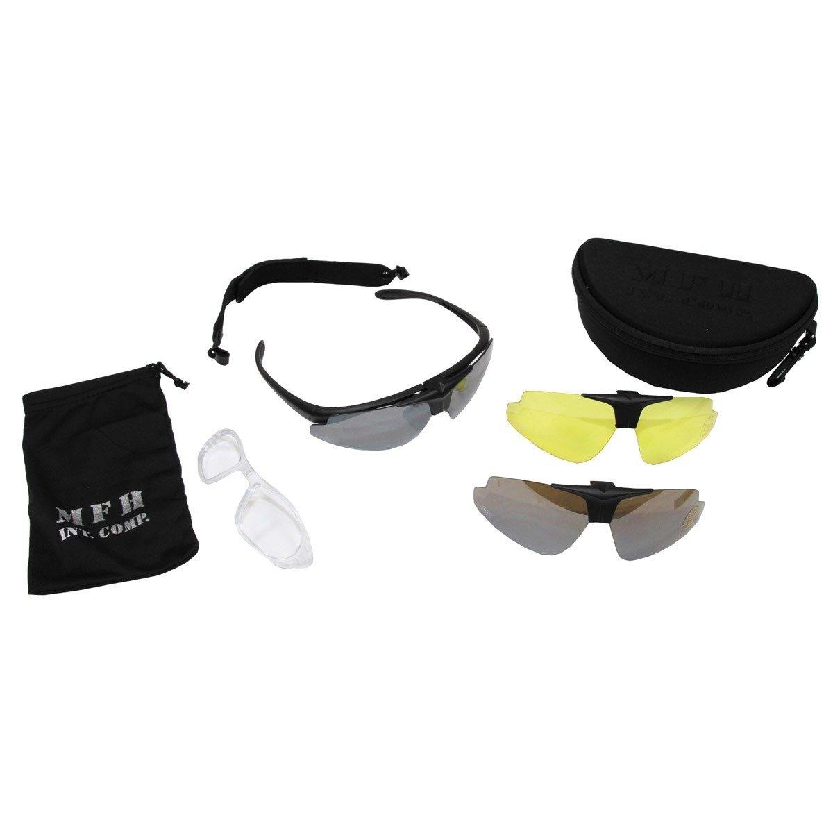 f7f70b24b79 Army Sports Goggles