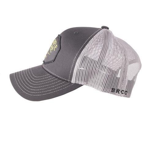 96b5d624 ... BRCC BULLET LOGO PATCH TRUCKER HATS · BRCC BULLET LOGO PATCH TRUCKER  HATS · BRCC BULLET LOGO PATCH TRUCKER HATS · Black rifle coffee