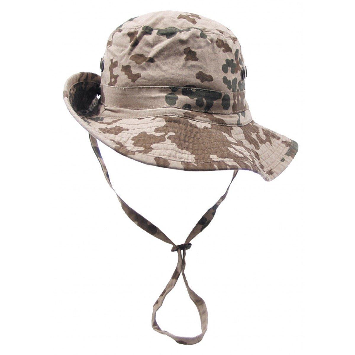 BW Tropical Hat ad450d61748