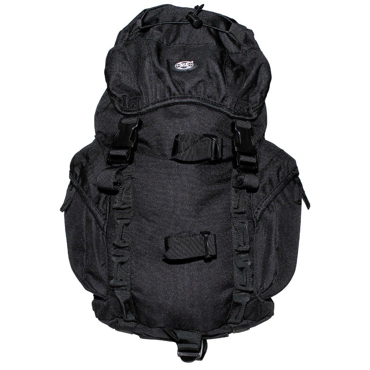 2b79de73208 Bag, backpack -