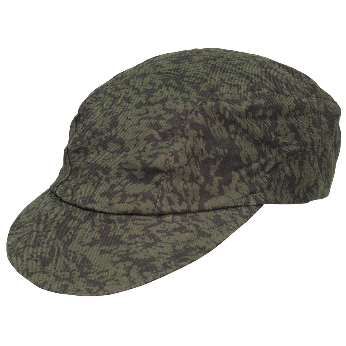 814c6570c52 ... CZ SK Field Cap