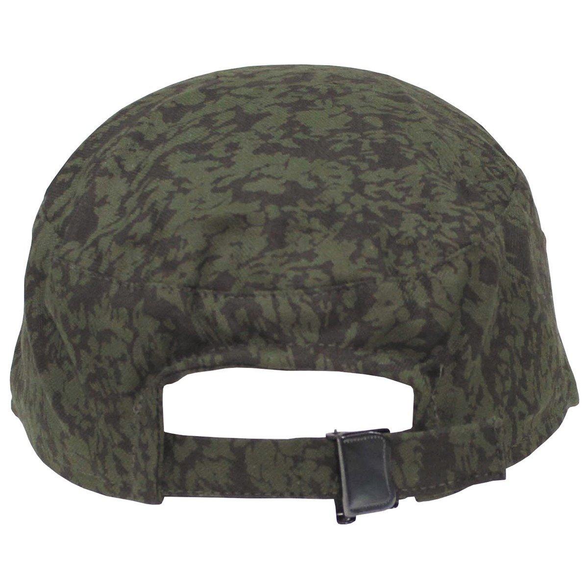 8e5bf8b8788 CZ SK Field Cap