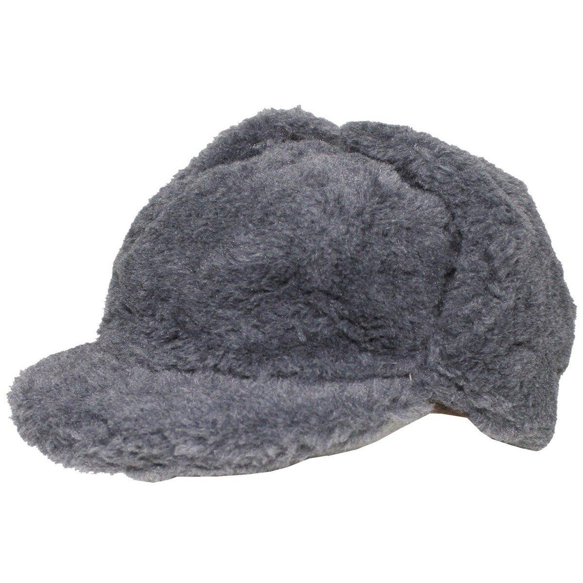 CZ SK Winter Cap f021bb1ad90