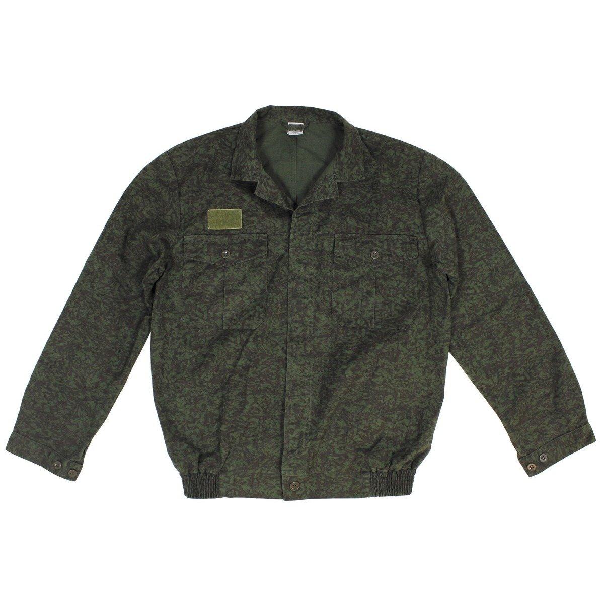 93faf45f4c9 CZ SK working jacket