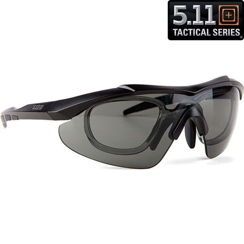 029b609c069168 FRONTSIGHT RX CARRIER OPTICAL INSERT   Optics   Accessories ...
