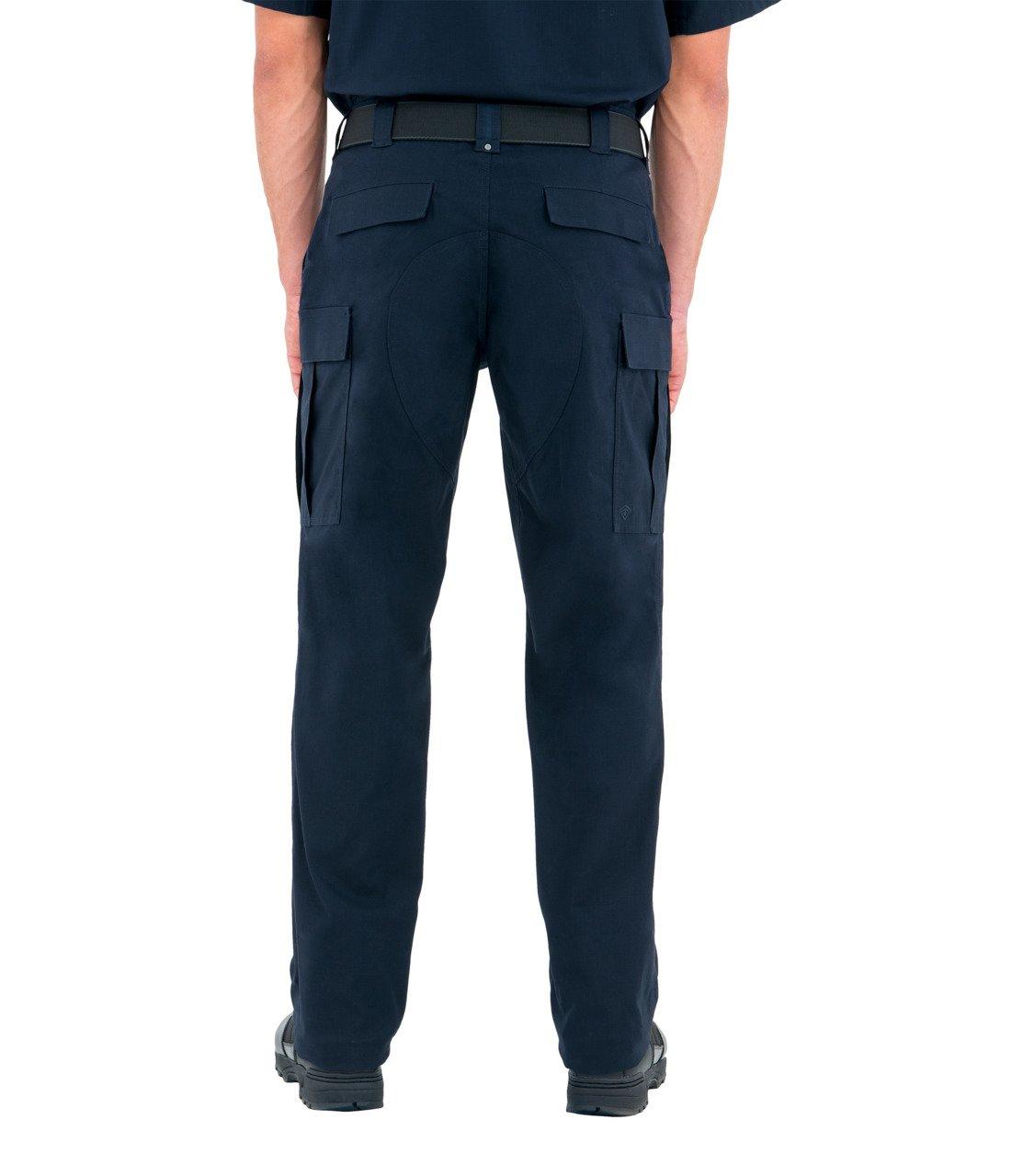 e204797fd1c8 MEN'S TACTIX BDU PANTS Dark Blue | Trekking \ Men´s clothing \ Pants casual  Military Surplus \ Used Clothing \ Pants \ Moleskin Pants Apparel \ Pants  ...