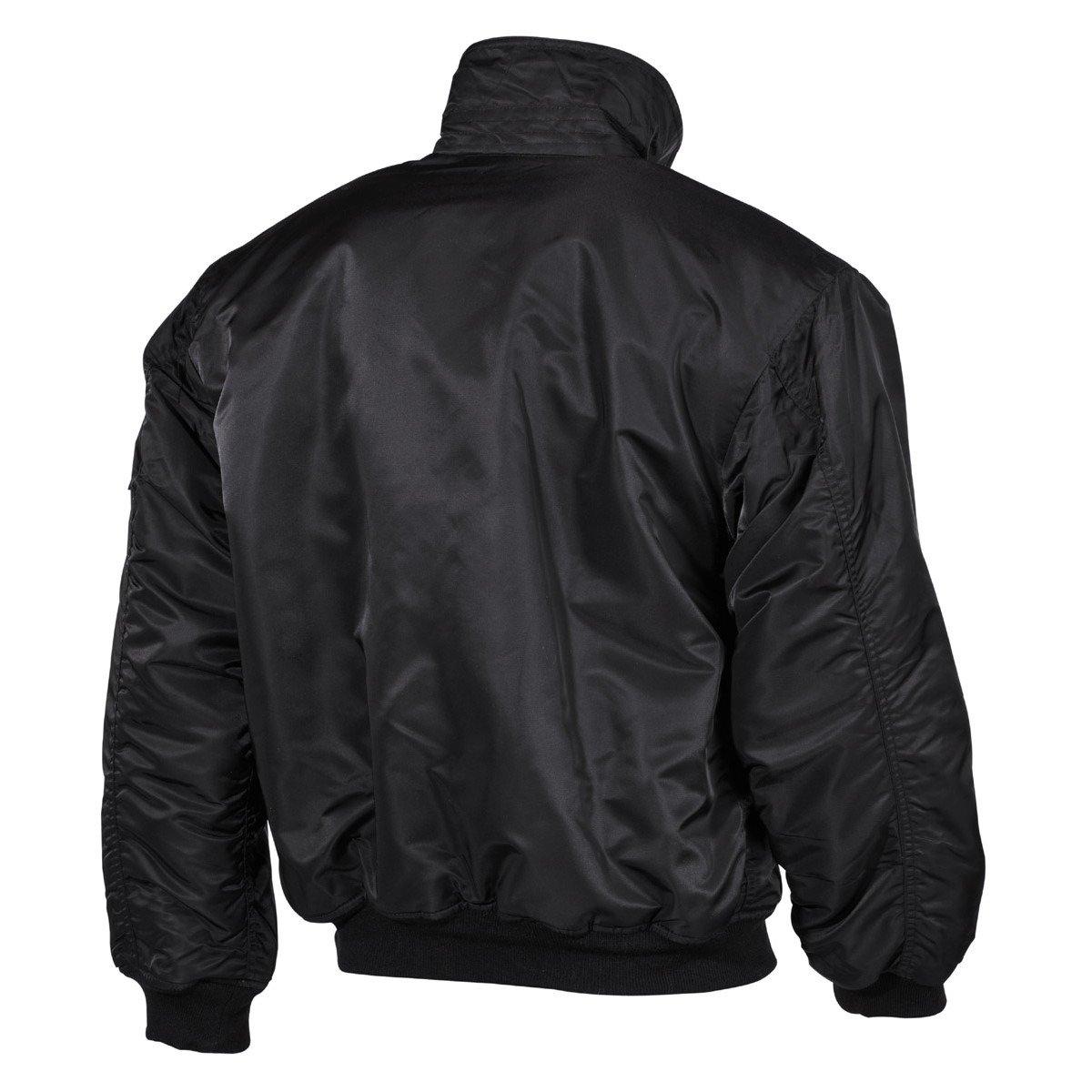 MFH CWU bomber pilot jacket 4696b95d1e