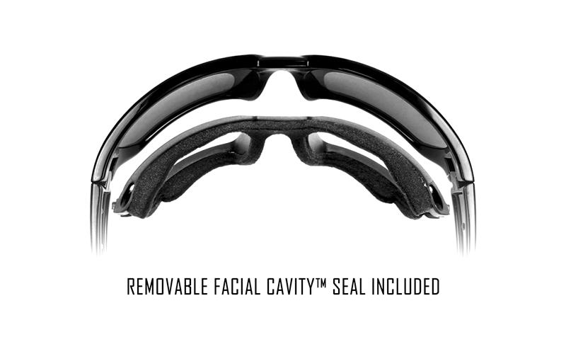 REBEL Frame Realtree Xtra® Camo | Eyewear \\ Eyeglass Frames ...