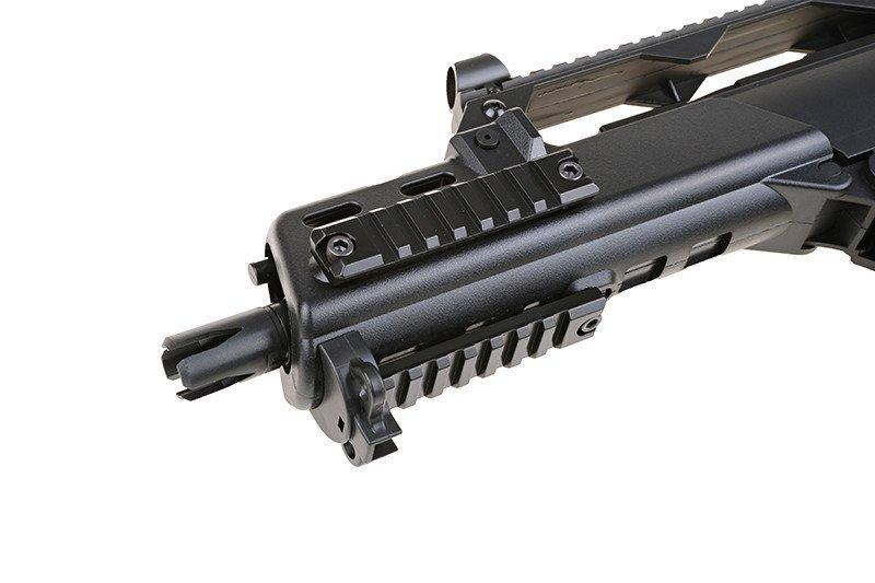 Replica Heckler & Koch G36 C IDZ Assault Rifle Replica