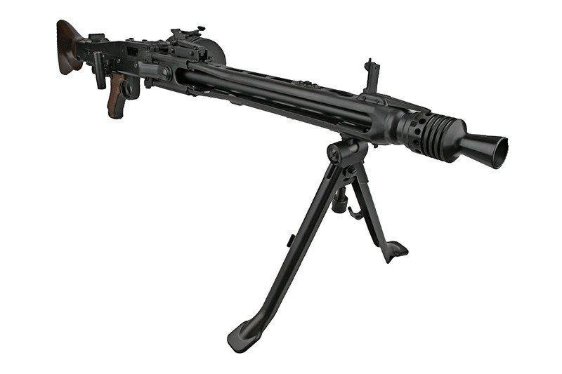 Replica MG42 machine gun replica | Airsoft \ Automatic Electric Guns