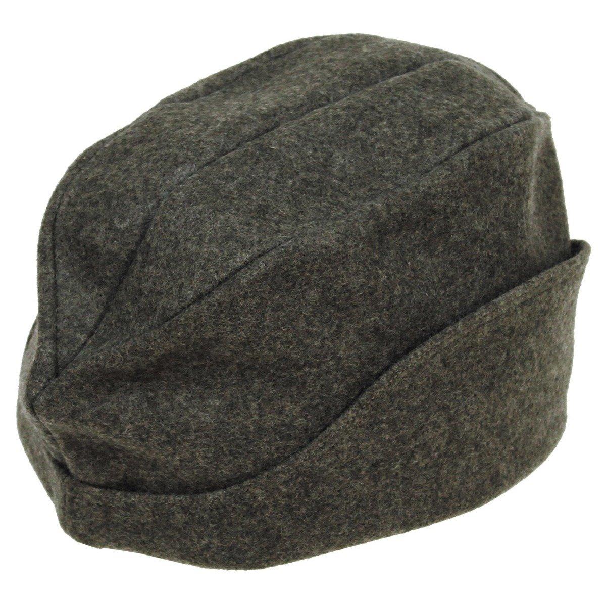 Swedish Cap eb566acc86b