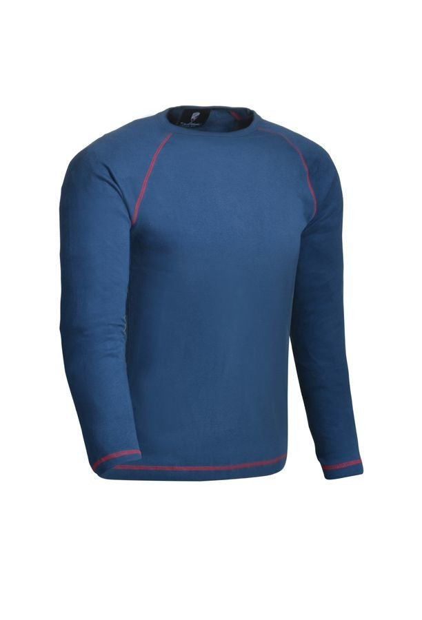 tonino lamborghini t shirt blue apparel lamborghini. Black Bedroom Furniture Sets. Home Design Ideas