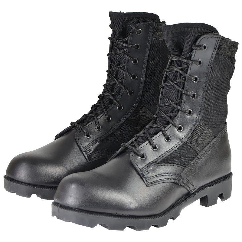 da25a 2b068 womens panama jungle boots stable quality - newsbdonline.com 26ce2887cbd