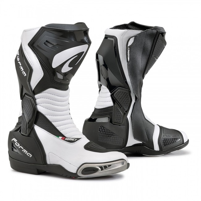 Boots - Forma Boots - HORNET