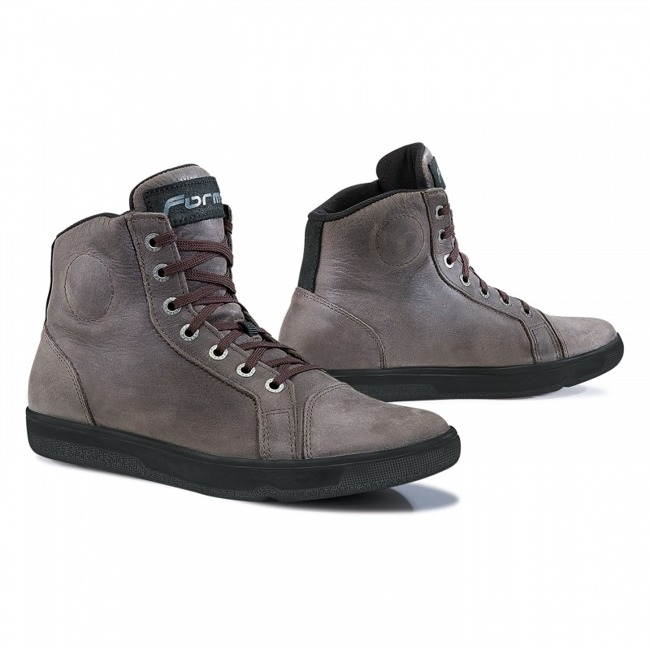 Boots - Forma Boots - SLAM DRY