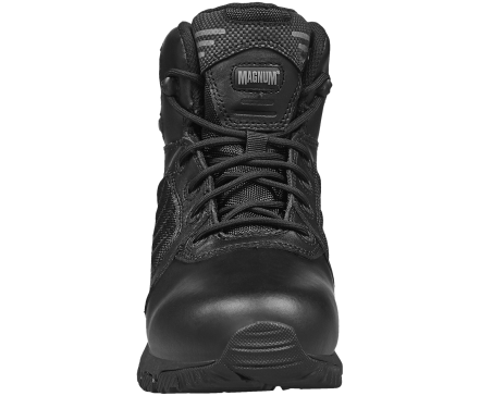 Boots MAGNUM LYNX 6''