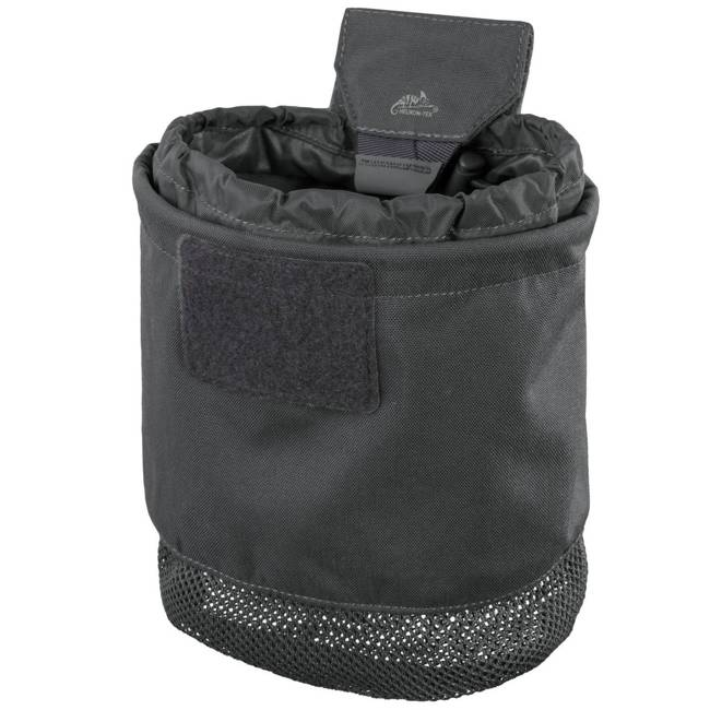 Helikon Competition Dump Pouch - Shadow Grey