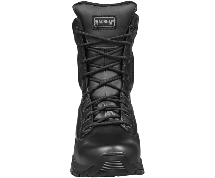 ac5db8734a2 MAGNUM VIPER PRO 8.0 LEATHER WP boots