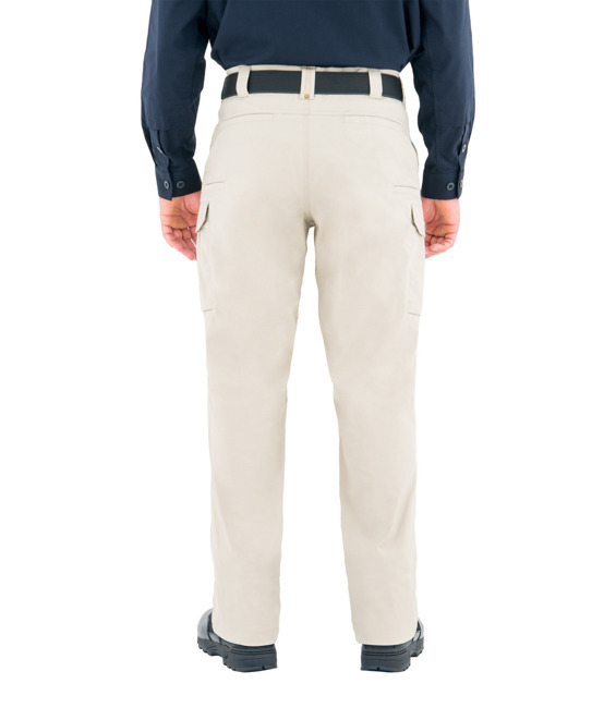 4677e83bd84f MEN'S TACTIX TACTICAL PANTS Khaki | Trekking \ Men´s clothing ...