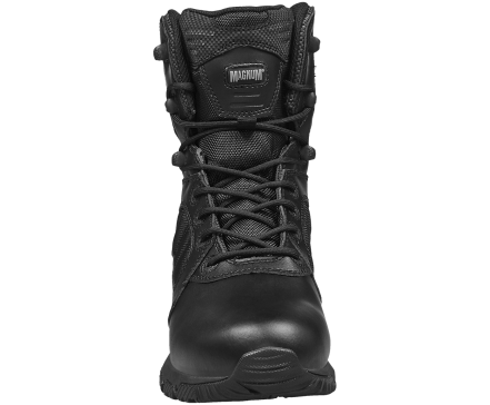 Magnum Lynx 8 Boots