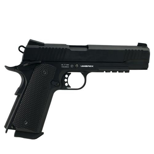 Replica pistol 1911 Elite Force - CO2 - Umarex
