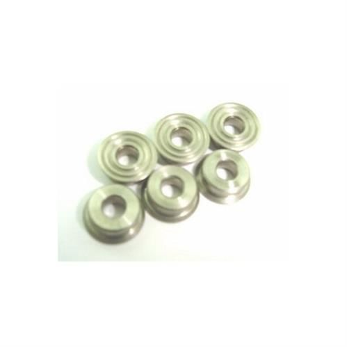 Stainless Steel 7mm Bushing