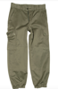 French F1/f2 Field Pants Like New