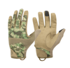 RANGE TACTICAL GLOVES® Pencott