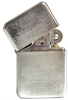 Us brushed Lighter