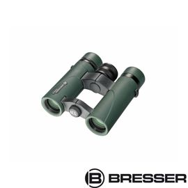 Kétszemű BRESSER PIRSCH 10X26 5b0dac5dff