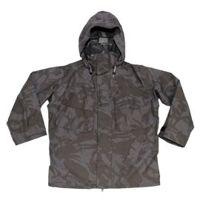 Eső dzseki - használt 8e026bec16