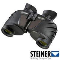 Kétszemű Steiner Safari UltraSharp 10x30 d04b82fec3