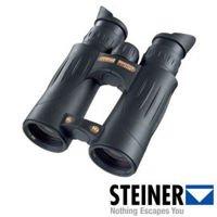 Kétszemű Steiner birdwatching Discovery 8x44 886e715006
