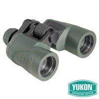 Kétszemű Yukon Futurus WA 8x40 f43294c061