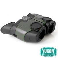 Kétszemű Yukon Sideview 10x21 3ffeee1ef7