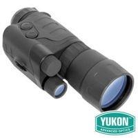Night Vision Yukon Exelon 3x50 3d9b60f1f2
