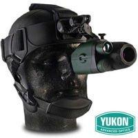 Night Vision Yukon NVMT Spartan 1x24 Head Mount Kit 3034bead9a